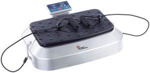 Newgen Medicals Vibrations-Trainingsgerät