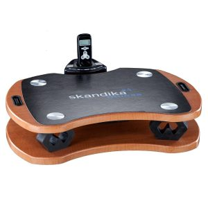 Skandika Home 300 Vibrationsplatte