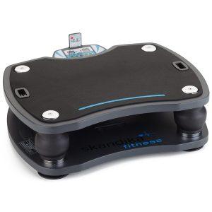 Skandika Home 500 Vibrationsplatte